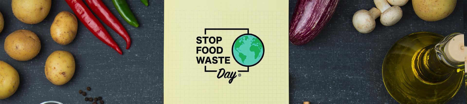 Como evitar o desperdício dos alimentos