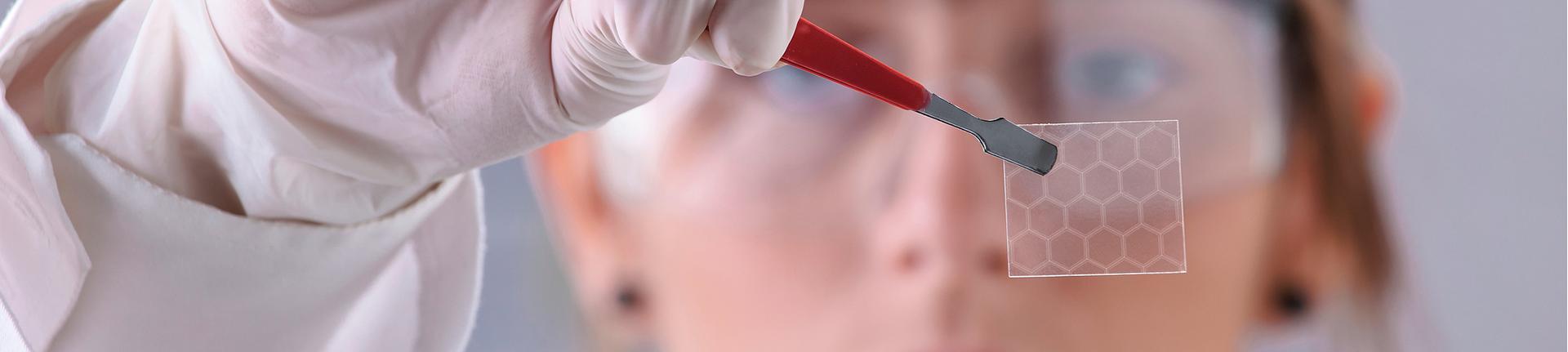 Nanotecnologia e seus benefícios para a medicina