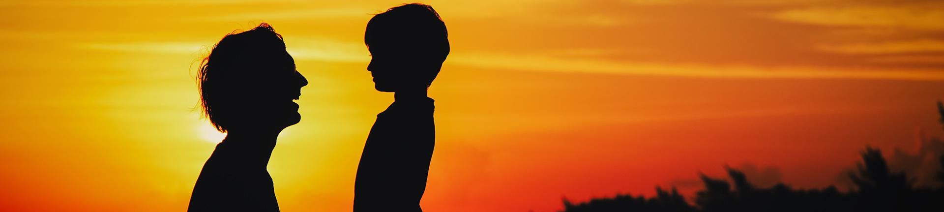 A importância da aceitação: Pais, Filhos e a homossexualidade