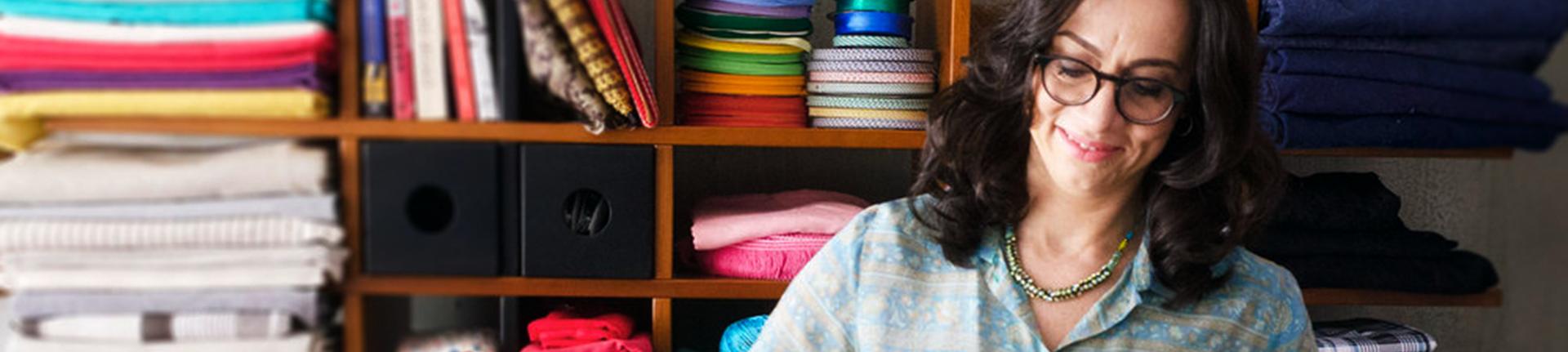 Banco de Tecidos: Nova vida a antigos tecidos