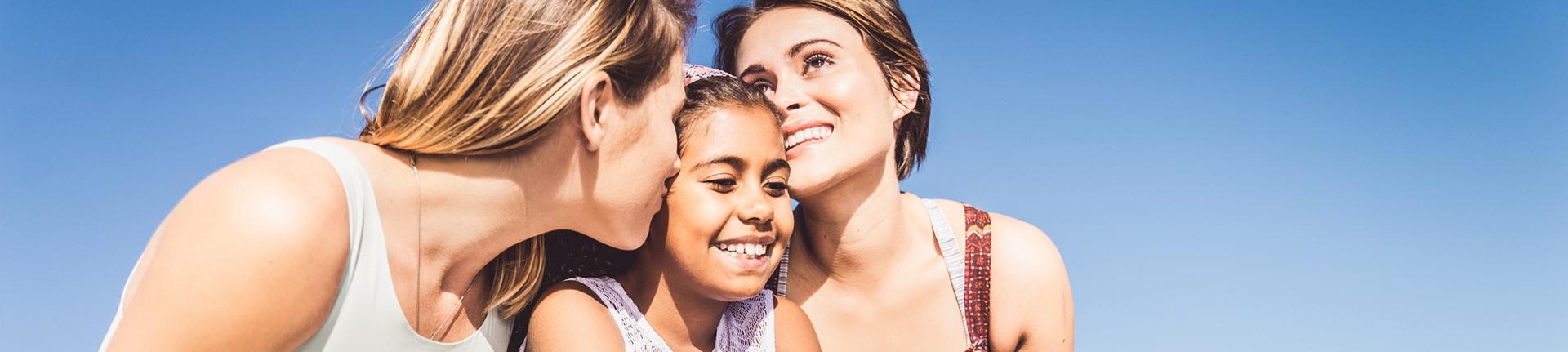 Família é mesmo o seu porto seguro?