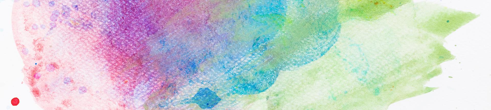 Tintas Naturais e Orla Atins