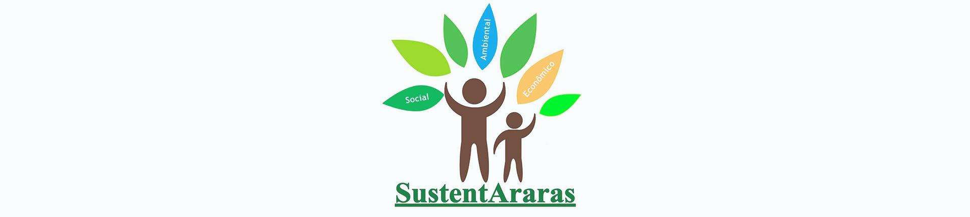 Projeto Araras: união com foco em boas ideias para o bem comum