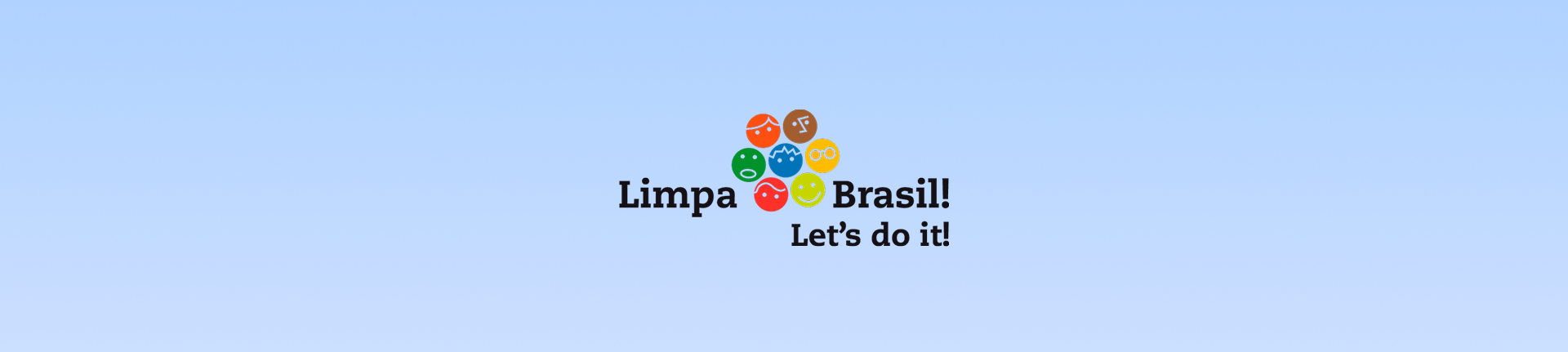 World Cleanup Day (Limpa Brasil)