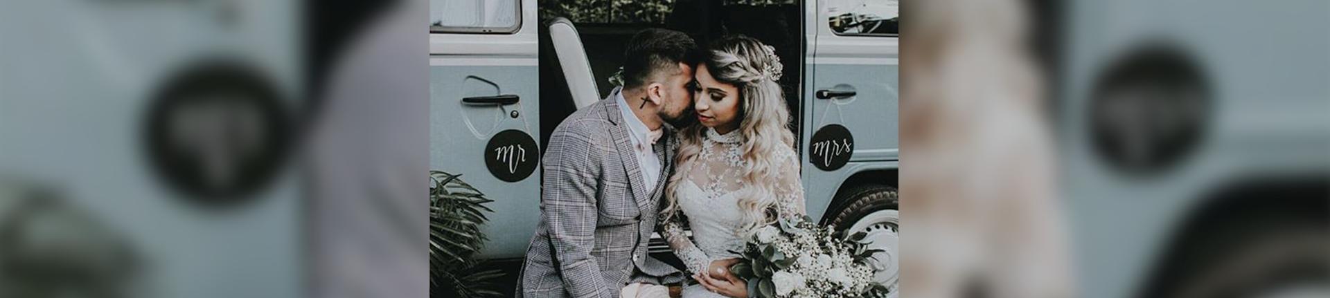 Dois Maridos e a valorização do Slow Fashion