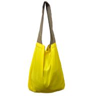 Ecobag Bolsa Casulo
