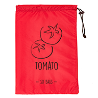 Só Bags - Tomato