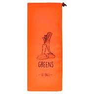 Só Bags-Greens
