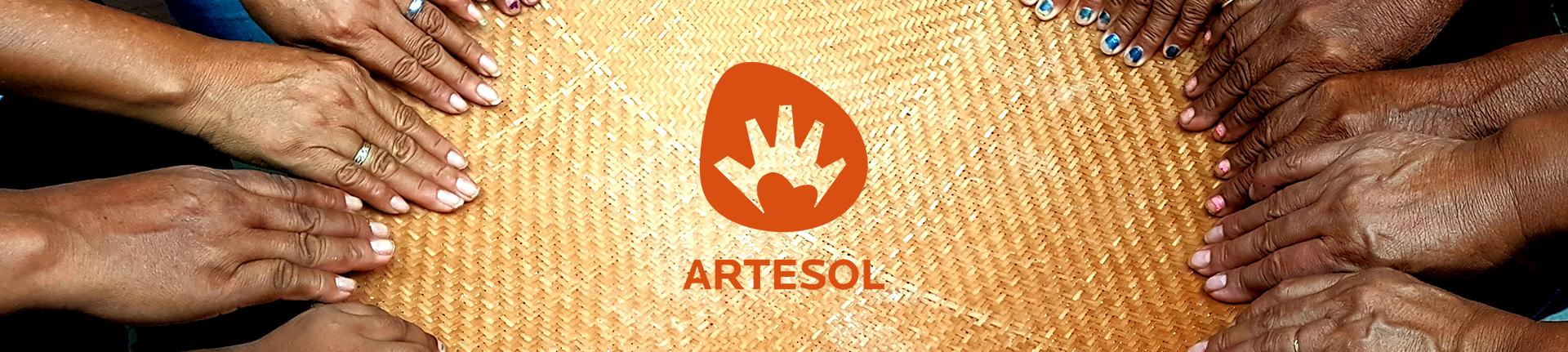 Rede ArteSol
