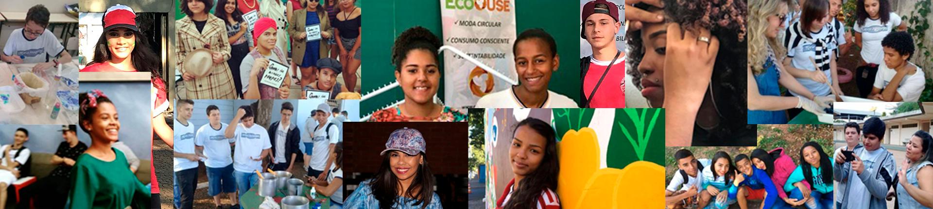 Projeto EcoOuse