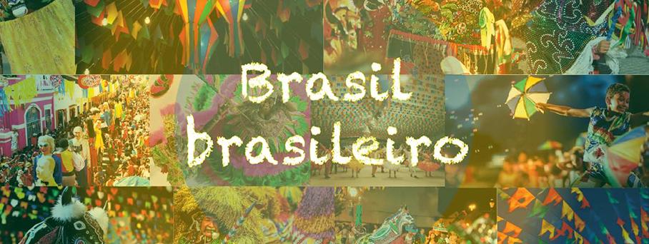 Mostra Brasil Brasileiro