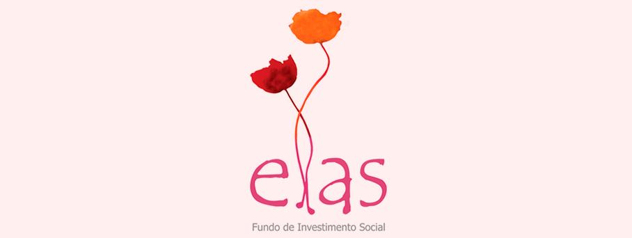 Fundo Elas de Investimento Social