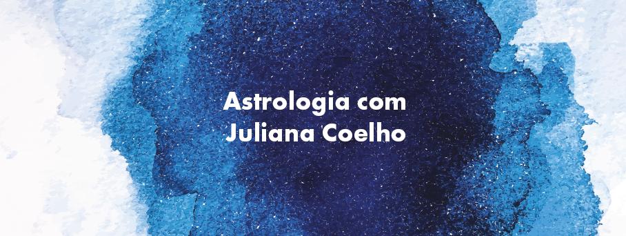 Astrologia e os Quatro Elementos: Água