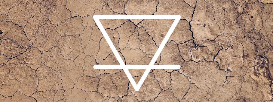 Astrologia: Elemento Terra