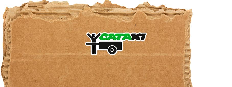 Cataki