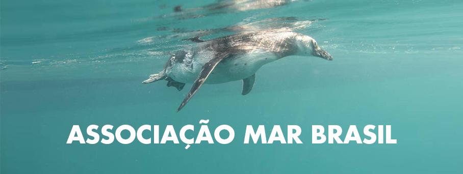 Associação Mar Brasil