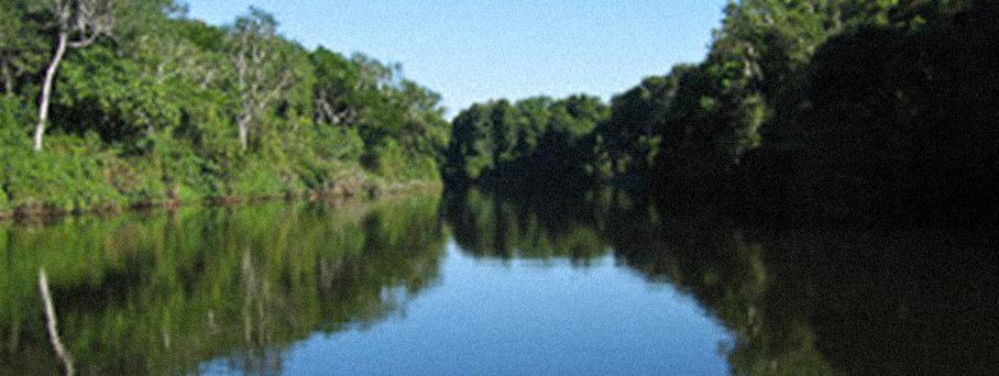 Brasil das Águas