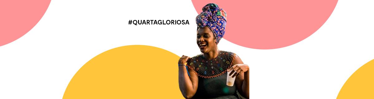Estudante une leitores negros a doadores de livros em todo o Brasil