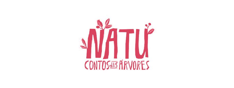 Natu Contos: Árvores que contam histórias!