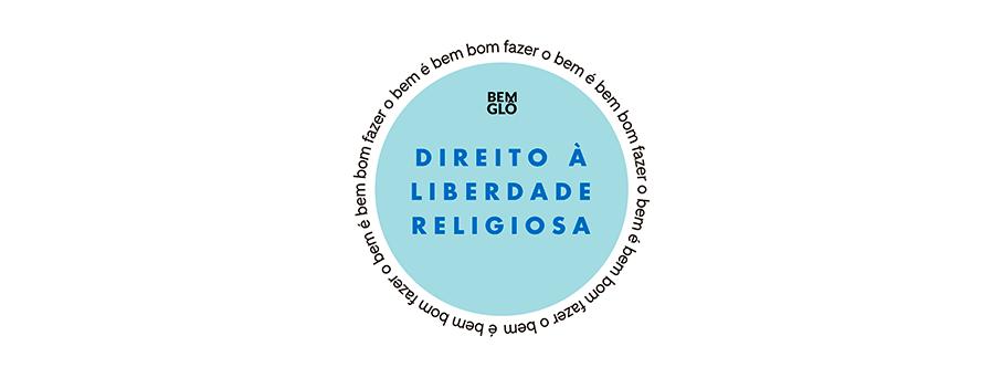 Direito à liberdade religiosa
