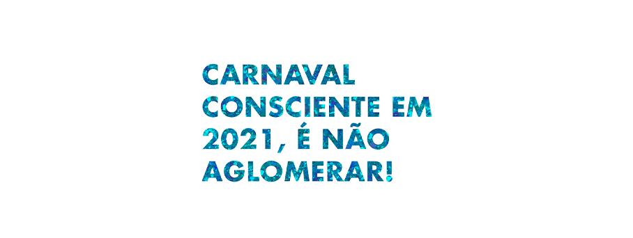 Carnaval Consciente