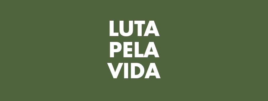 #LutaPelaVida: de que independência estamos falando?
